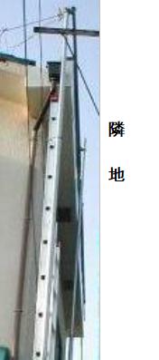 f:id:kubataasisuto:20210209132747p:plain