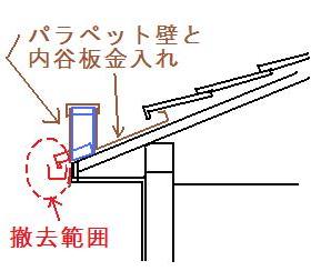 f:id:kubataasisuto:20210209142721p:plain