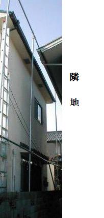 f:id:kubataasisuto:20210209151949p:plain