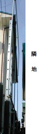 f:id:kubataasisuto:20210209152013p:plain