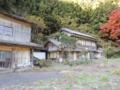 廃屋:美川村