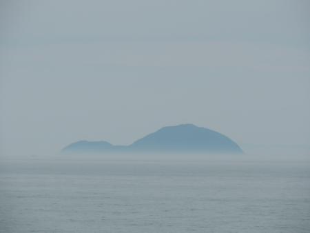 D▲SH島