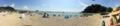 ふわり海岸