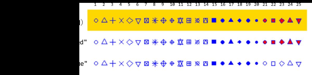 f:id:kubo-m:20200608153850p:plain