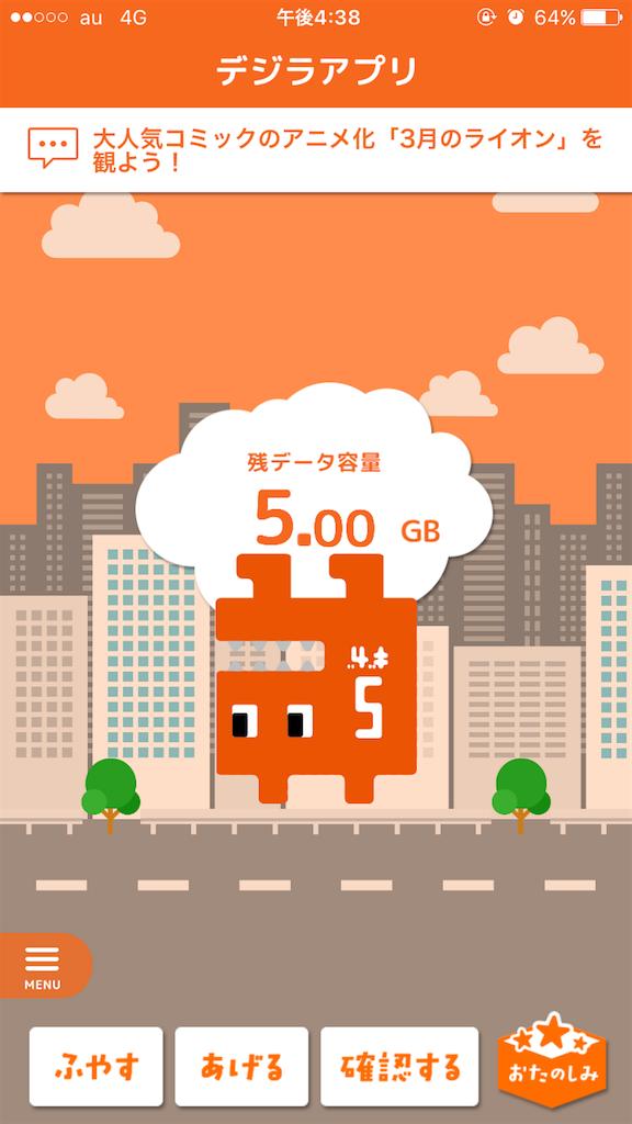 f:id:kubochi_11:20170425160202p:image