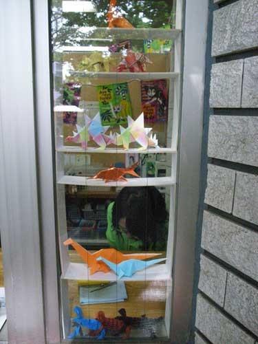 f:id:kubohashi:20090721000043j:image