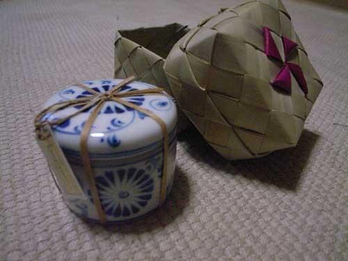 f:id:kubohashi:20090730000253j:image