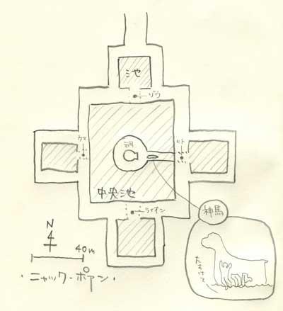 f:id:kubohashi:20090805011408j:image
