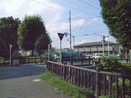 f:id:kubohashi:20090918222018j:image