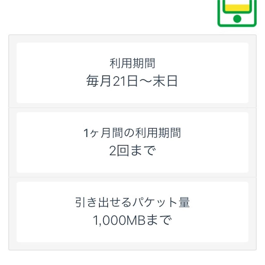 f:id:kubohiro01:20170129205119j:image