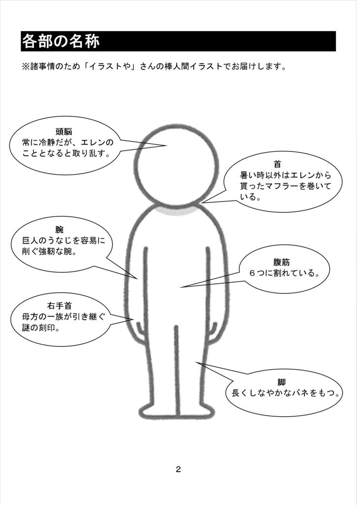 f:id:kubonobono:20180328201619p:plain