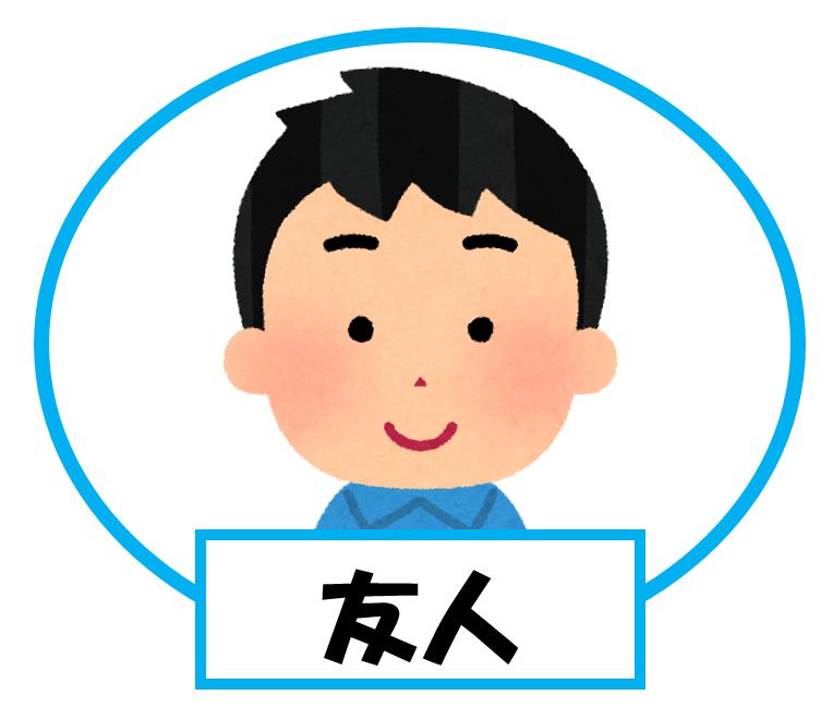 f:id:kubonobono:20180403213847p:plain