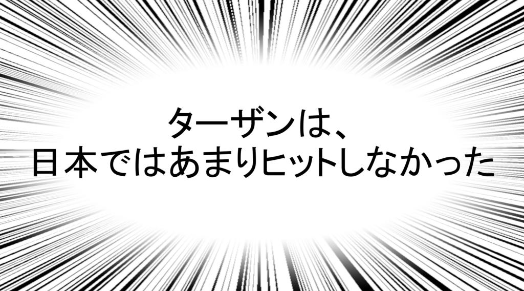 f:id:kubonobono:20180405221557p:plain