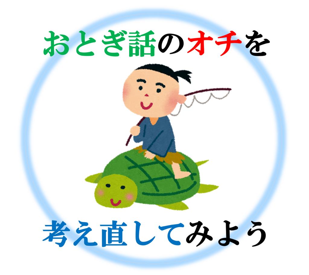 f:id:kubonobono:20180421010216p:plain
