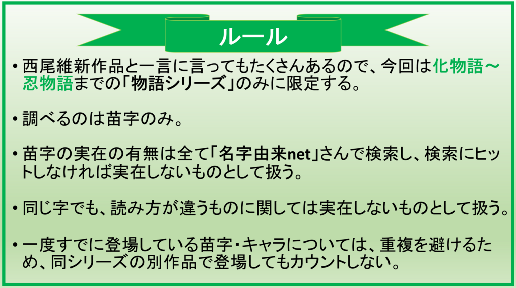 f:id:kubonobono:20180424175304p:plain