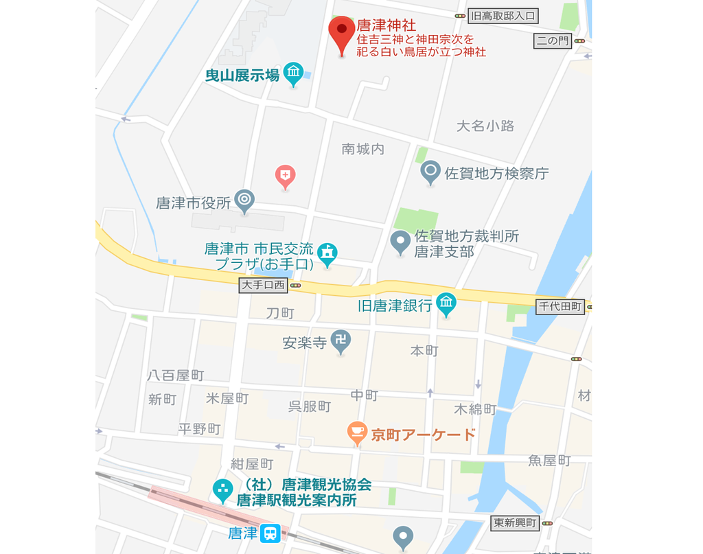 f:id:kubonobono:20181012204031p:plain