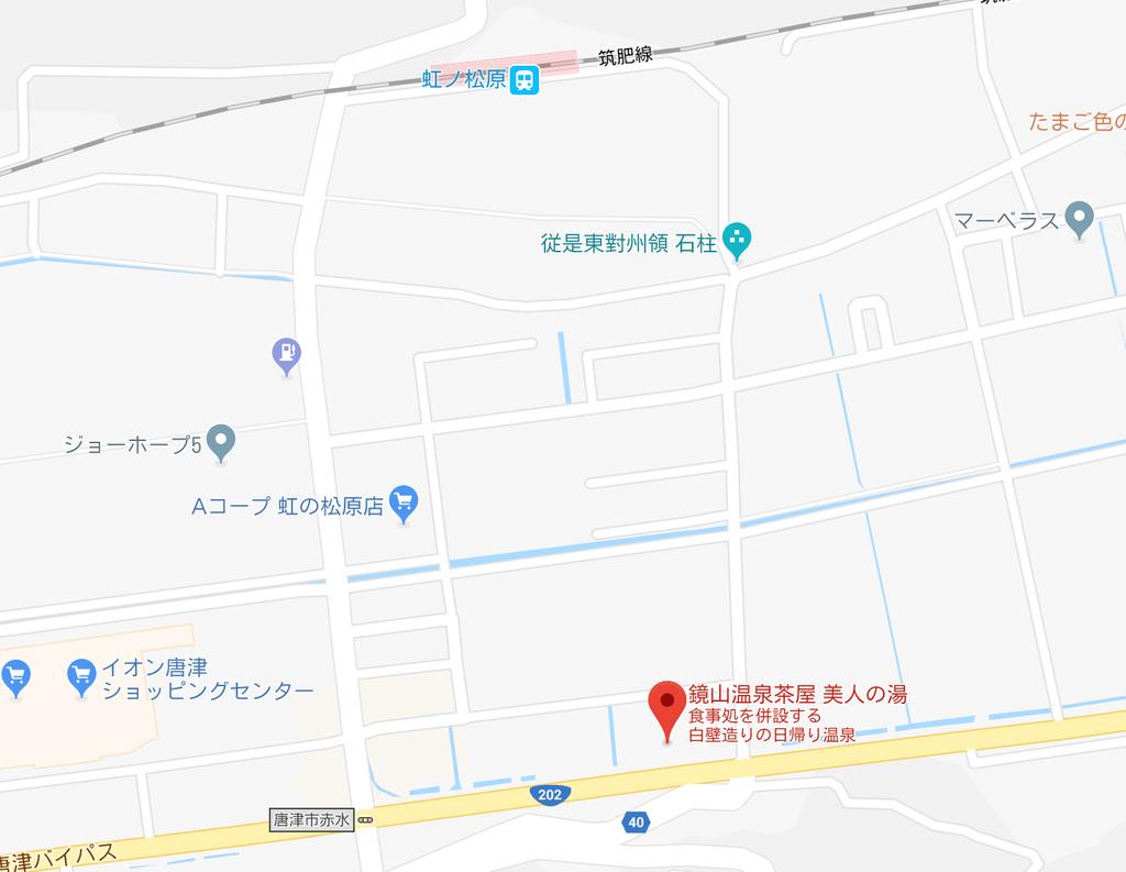 f:id:kubonobono:20181012204555p:plain