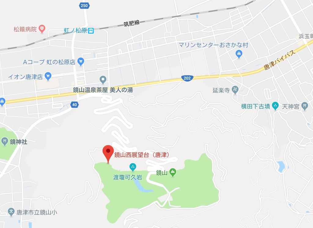 f:id:kubonobono:20181016204955p:plain