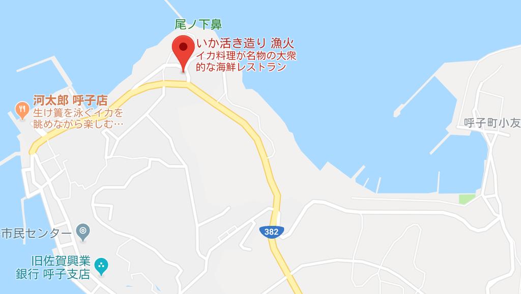 f:id:kubonobono:20181016205221p:plain