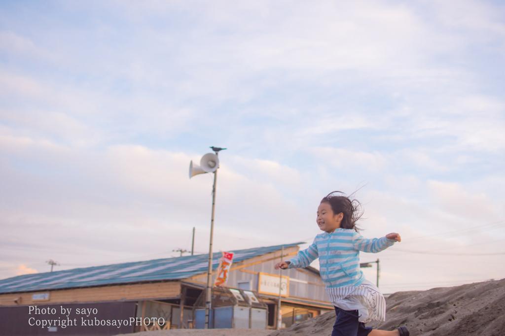 f:id:kubosayoPHOTO:20161013131112j:plain