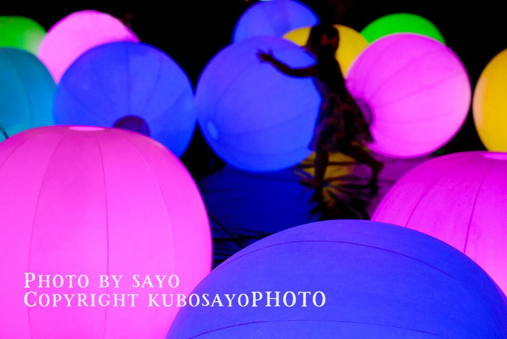 f:id:kubosayoPHOTO:20171220115423j:plain