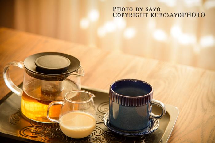 f:id:kubosayoPHOTO:20180124114558j:plain