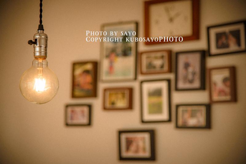 f:id:kubosayoPHOTO:20180125044024j:plain