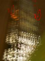 f:id:kubota_staff:20061029080845j:image
