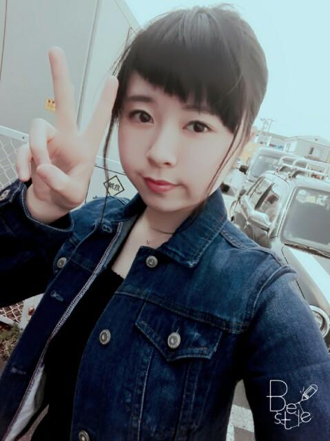 f:id:kubotamiyabi1005:20170430133651j:image