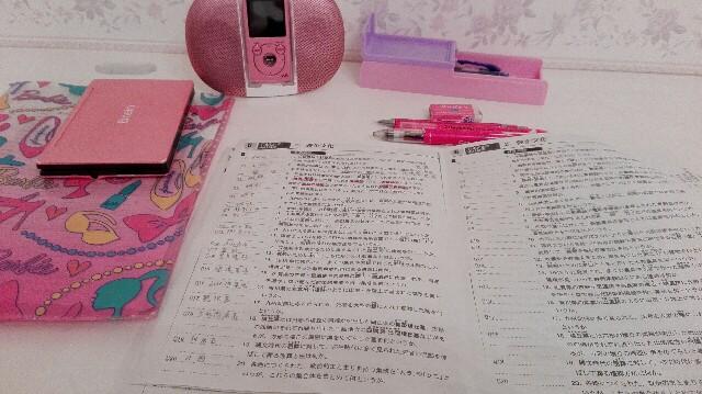 f:id:kubotamiyabi1005:20170508205333j:image