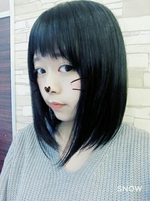 f:id:kubotamiyabi1005:20170513211133j:image