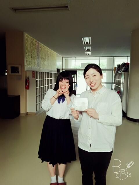 f:id:kubotamiyabi1005:20170530174849j:image
