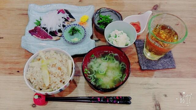 f:id:kubotamiyabi1005:20170606181431j:image