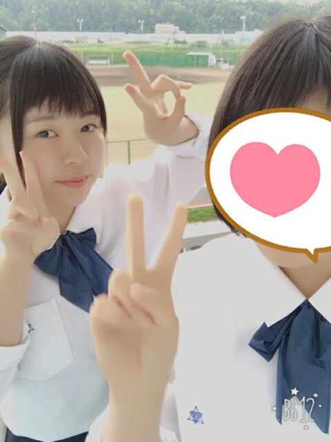 f:id:kubotamiyabi1005:20170609215158j:image