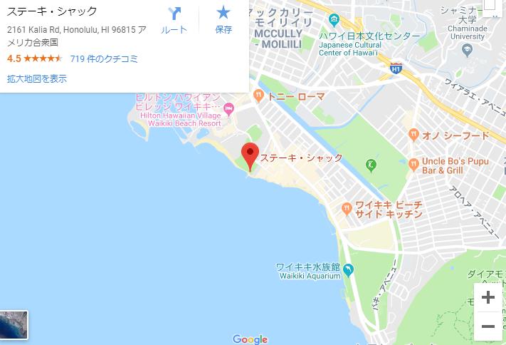 f:id:kubotat9:20190610132148p:plain