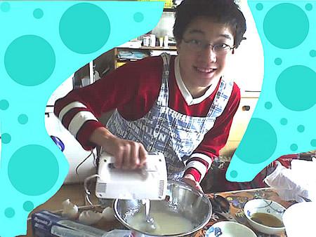 f:id:kuboyumi:20061106131747j:image