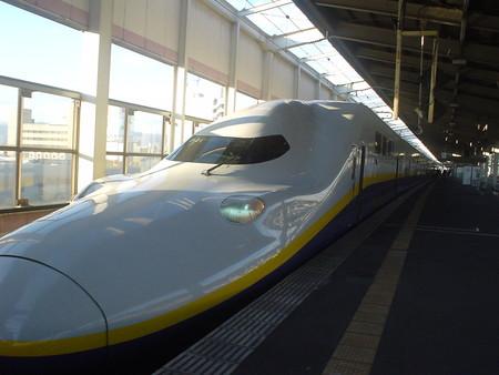 f:id:kuboyumi:20061219231556j:image