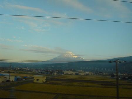 f:id:kuboyumi:20061220153050j:image