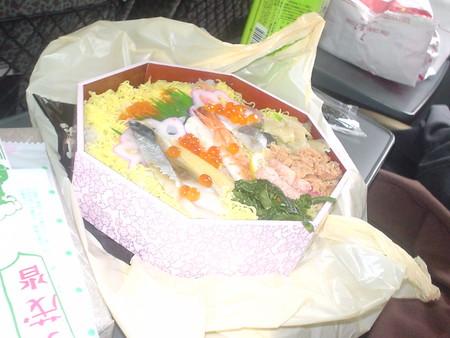 f:id:kuboyumi:20061220211836j:image