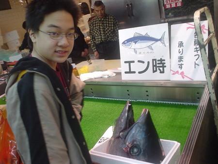 f:id:kuboyumi:20061229001619j:image
