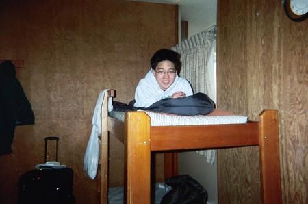 f:id:kuboyumi:20070221004100j:image