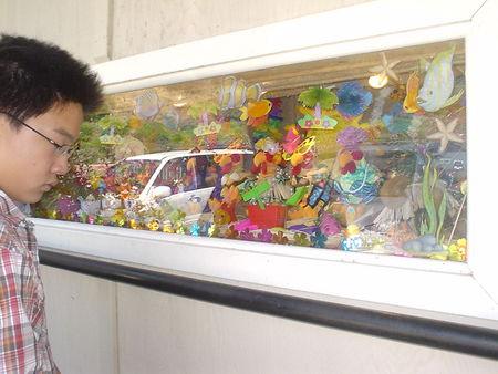 f:id:kuboyumi:20070912002737j:image