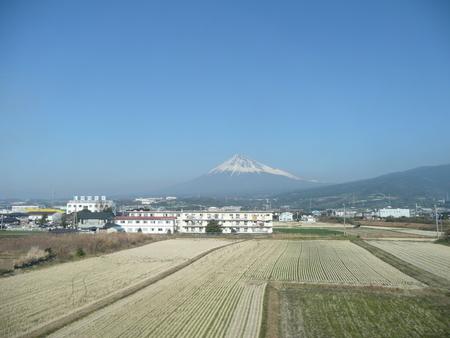 f:id:kuboyumi:20071226192217j:image