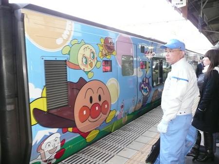 f:id:kuboyumi:20071229163535j:image