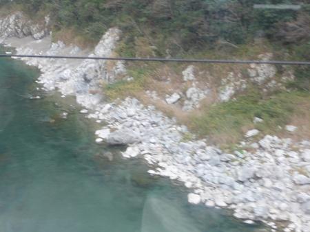f:id:kuboyumi:20071229183537j:image
