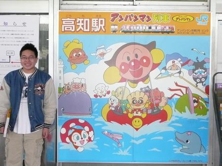 f:id:kuboyumi:20071229193610j:image