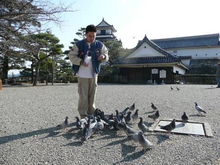 f:id:kuboyumi:20071229212354j:image