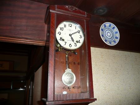 f:id:kuboyumi:20071231010919j:image