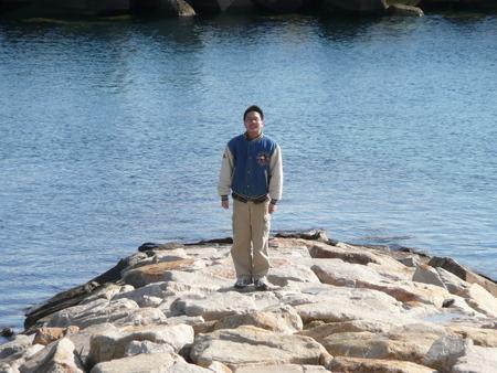 f:id:kuboyumi:20071231192722j:image
