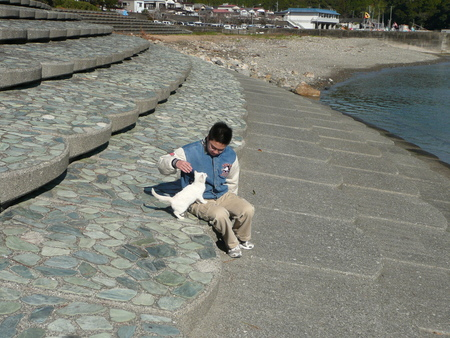 f:id:kuboyumi:20071231194640j:image